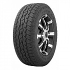 Toyo Open Country A/T + 225/65 R17 102H
