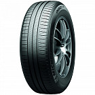 Michelin Energy XM2+ 195/65 R15 91V